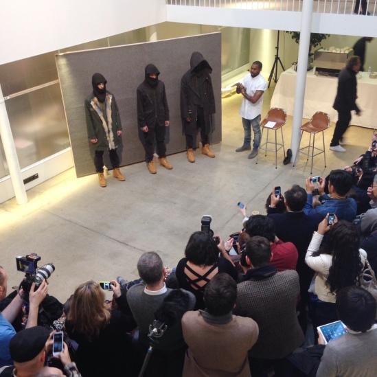 A.P.C.-Kanye-presentation2