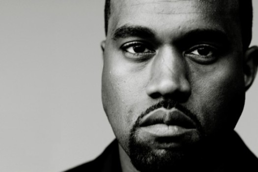 kanye-west-way-too-cold-e1336418874665.jpg w=560&h=373