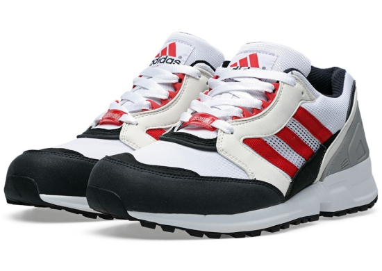 12-02-2014_adidas_eqtcushionog_whitered_1 copy