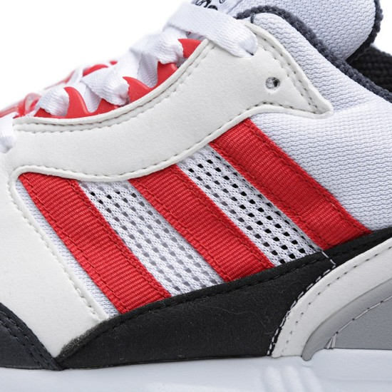 12-02-2014_adidas_eqtcushionog_whitered_5