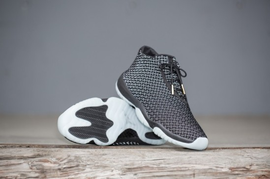 FL_Unlocked_Air_Jordan_Future_05-800x533