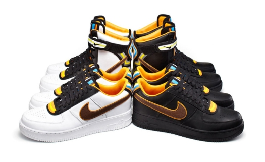 NIKE_RT-AIR FORCE