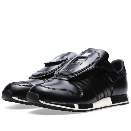 14-04-2014_adidas_undftd_1_jm