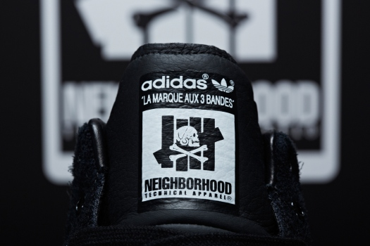 a-closer-look-at-the-undefeated-x-neighborhood-x-adidas-consortium-2014-spring-summer-collection-01