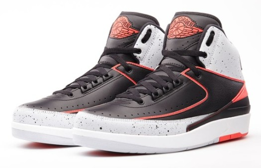 air-jordan-2-infrared-23-nikestore-01-570x368