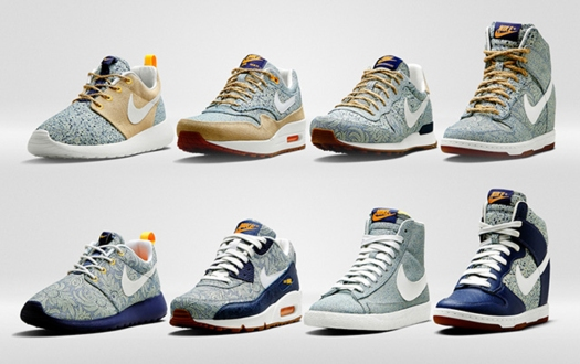 LIBERTY-OF-LONDON-x-NIKE-SUMMER-2014-COLLECTION-4