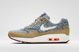 liberty-x-nike-2014-summer-collection Air Max 90