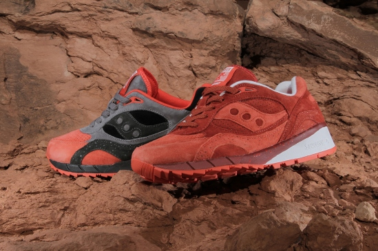premier-x-saucony-shadow-6000-life-on-mars-pack-1