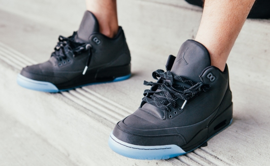 air-jordan-3-5lab3-black-1