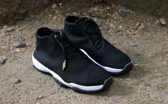 Jordan-Future-Black-White-1