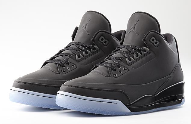 "dd72d37bbf5b Jordan Mar05 AirJordan5Lab3 454508 009 ·  Jordan Mar05 AirJordan5Lab3 454508 006. The Jordan 5lab3 ""Black"" is the  newest colourway in the Air ..."