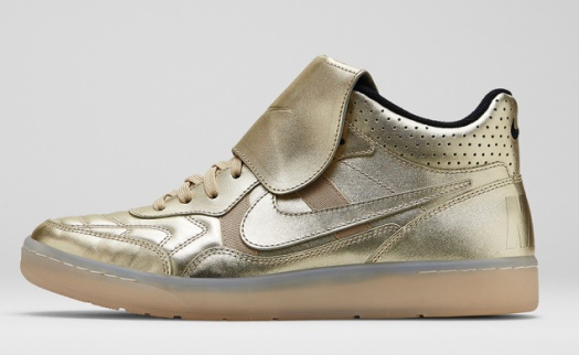Nike Tiempo '94 667544-200 Sand Dune/Sand Dune