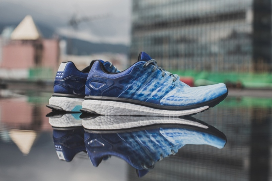 marvel-adidas-spider-man-boost-pack-006