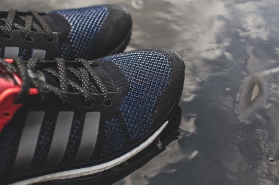 marvel-adidas-spider-man-boost-pack-05