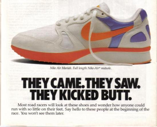 nike-air-mariah-1989-ad-they-came-they-saw-they-kicked-butt