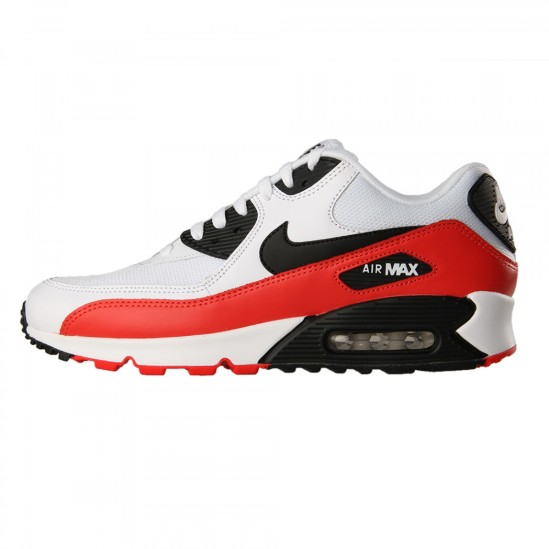 nike_air_max_90_essential_white_01