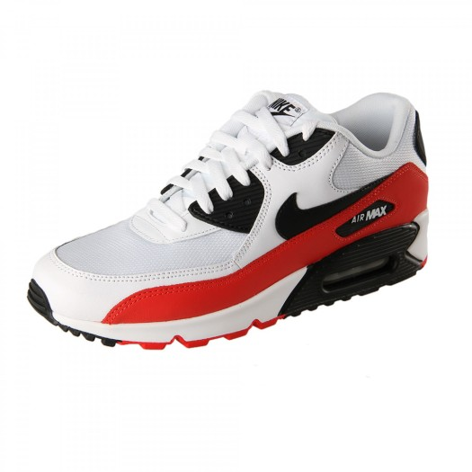 nike_air_max_90_essential_white_02