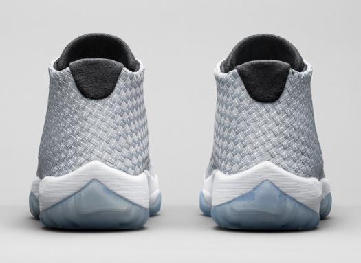 Jordan-Future-Silver-Heel-635x464