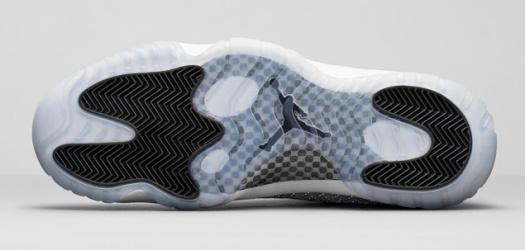 Jordan-Future-Silver-Outsole-635x303