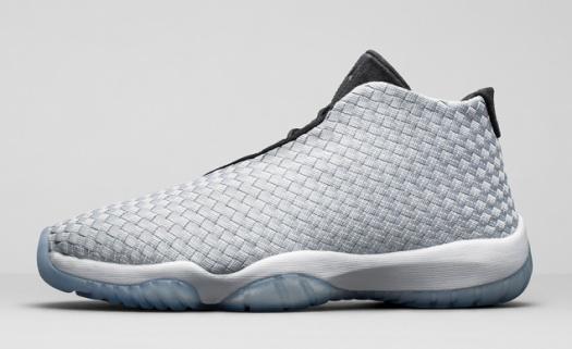 Jordan-Future-Silver-Profile-635x389