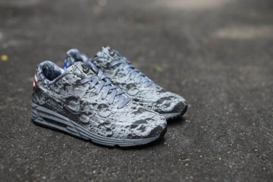 Nike Air Max Lunar90 SP Apollo 11_2