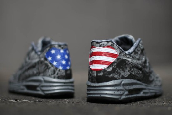 Nike Air Max Lunar90 SP Apollo 11_3