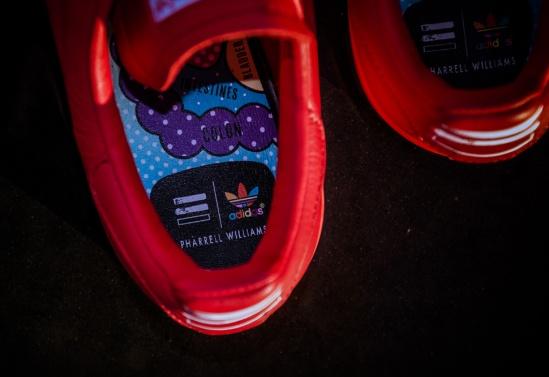 2014-sept-16-pharrell-adidas-fhb-6