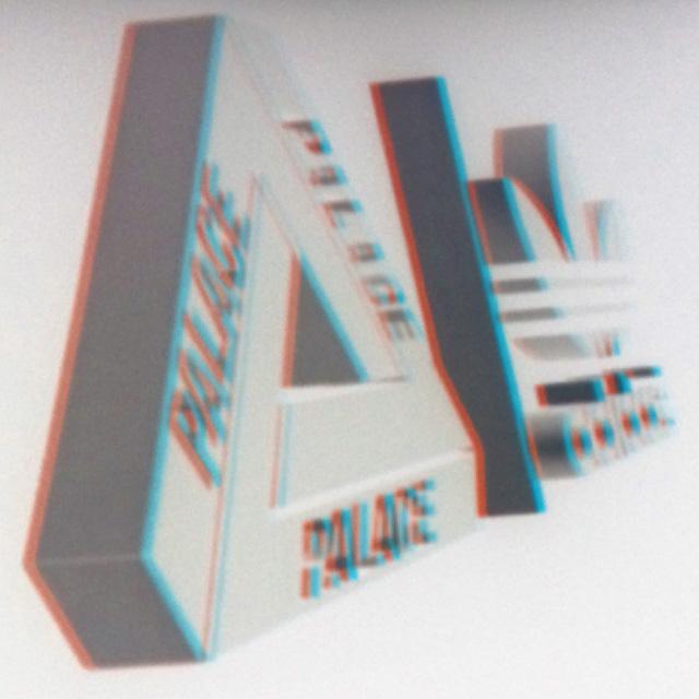 bd38913c64d Palace x Adidas Originals – SneakerBlock s Blog