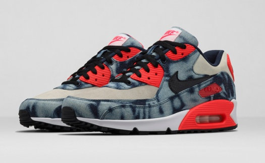 Air-Max-90-Denim-Pair-635x393