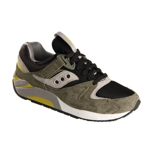 Saucony_Grid_9000_Green_Black_01
