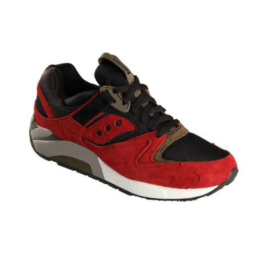 Saucony_Grid_9000_Red_Black_01